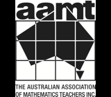 Australian Association of Maths Teachers
